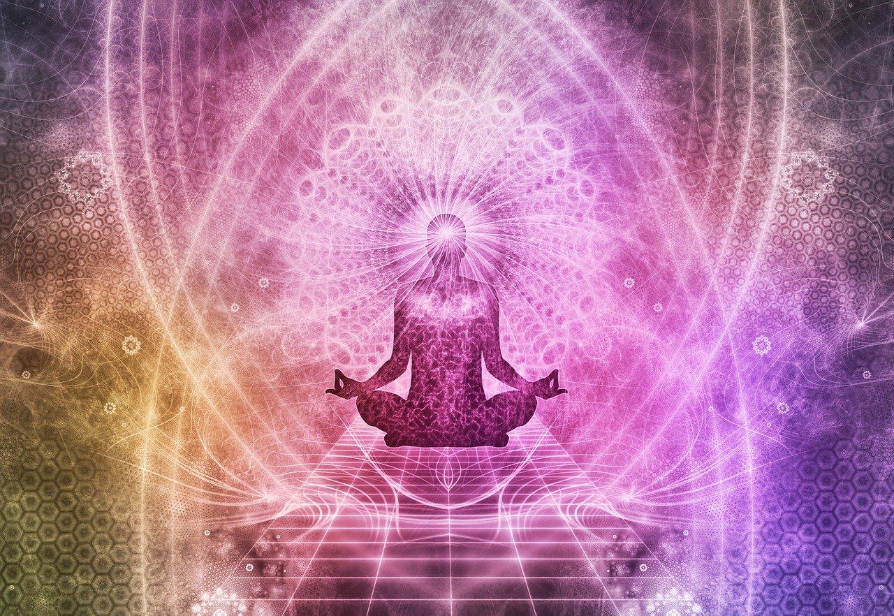 meditation-1384758_1280