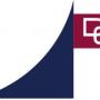 Berufliche Schule der Hanse- und Universitätsstadt Rostock Dienstleistung & Gewerbe