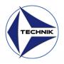 Berufliche Schule der Hanse- und Universitätsstadt Rostock – Technik