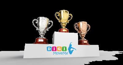 digimoveme_challenge